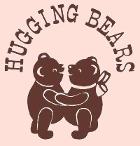 Hugging Bears SDC